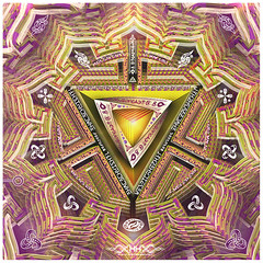 """Universal Transmissions - Bio-Energetic Vortexes - Vortex No:3 - Power • <a style=""""font-size:0.8em;"""" href=""""http://www.flickr.com/photos/132222880@N03/26380112039/"""" target=""""_blank"""">View on Flickr</a>"""