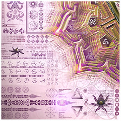 """Universal Transmissions - Bio-Energetic Vortexes - Vortex No:3 - Power • <a style=""""font-size:0.8em;"""" href=""""http://www.flickr.com/photos/132222880@N03/26380122729/"""" target=""""_blank"""">View on Flickr</a>"""