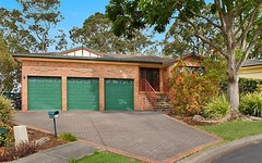 71 Cypress Close, Fletcher NSW