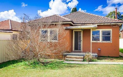 45 Pendle Wy, Pendle Hill NSW 2145