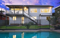 23 Courtley Road, Beacon Hill NSW