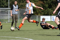 """HBC Zaterdag JO19-1 • <a style=""""font-size:0.8em;"""" href=""""http://www.flickr.com/photos/151401055@N04/36623535873/"""" target=""""_blank"""">View on Flickr</a>"""