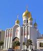 Catedral Ortodoxa Rusa San Francisco California EEUU 01 (Rafael Gomez - http://micamara.es) Tags: catedral ortodoxa rusa san francisco california eeuu de la santa virgen del regocijo todos los dolientes