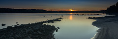 DSC02257-HDR (kenny drolet) Tags: saguenay a7rii landscape zeiss1635