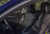 IMG_8224 (peter sala photo) Tags: car passat r36 canon low tuning