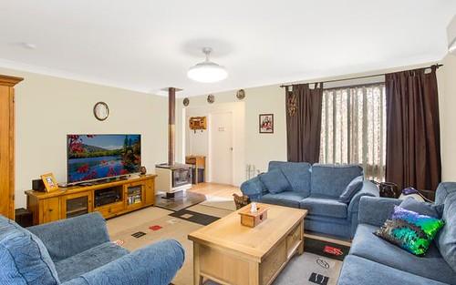 203 Pollock Avenue, Wyong NSW