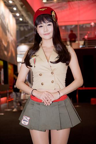 han_ga_eun1854