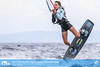 IMG_9940 (kiteclasses) Tags: yogdna youtholympics olympicgames kiteracing ikaboardercross ika sailing gizzeria hangloosebeach italy