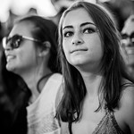 Coachella 2014 thumbnail