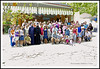 Άγιος Λαυρέντιος 2011 3η μέρα-018 (Τeogin) Tags: κατασκήνωση αγίου λαυρεντίου 2011 19082011 πήλιο βόλοσ ιερά μητρόπολισ δημητριάδοσ πατήρ ανδρέασ κονάνοσ θεόφιλοσ γκίνησ άγιοσ λαυρέντιοσ campus saint lawrence theophilos guinness gkinis ginis pentax k10d volos pilio