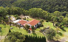101 Spur Place, Glenorie NSW