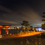 EPCOT Center - thumbnail