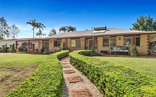 324 Pinchin Road, Goolmangar NSW