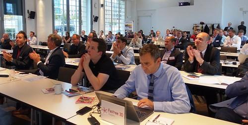 EPIC Venture Start Up Entrepreneurship Forum (49)