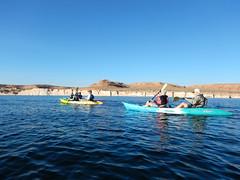 hidden-canyon-kayak-lake-powell-page-arizona-southwest-0506