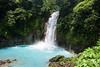 Costa-Rica-6097.jpg (ingmar_) Tags: costarica gezin landschap natuur vakantie zomervakantie