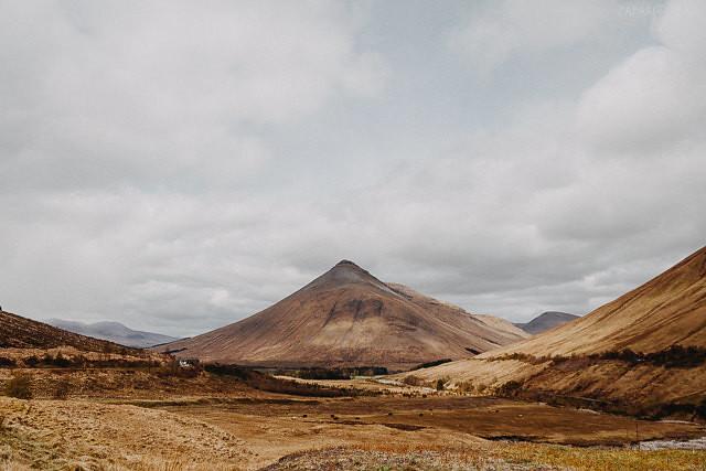 028 - Szkocja - Loch Lomond i okolice - ZAPAROWANA_