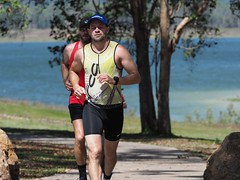 "The Avanti Plus Long and Short Course Duathlon-Lake Tinaroo • <a style=""font-size:0.8em;"" href=""http://www.flickr.com/photos/146187037@N03/36894417913/"" target=""_blank"">View on Flickr</a>"
