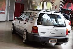 DSC_0380 (WSU AEC (Automotive Enthusiasts Club)) Tags: gc 2017 wsu wazzu cougs go washington state university aec automotive enthusiasts club car auto classic sports beasley coliseum