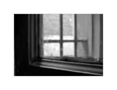 Paris. 2009 (José Luis Cosme Giral) Tags: paris2009 moments windowwithbars france