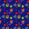 and Spring In Blue is the winner! thank you everyone for your feedback (Hopscotchers) Tags: artist artlicensing arts bohemianlife bohemianpatterns brazil couple design designer digital digitalnomad drawing fabricdesign filmmaker florals flowers gypsysoul hippiespirit hopscotchers illustration illustrator lineart linedrawing love lovers malaysianartist nomads pattern patterndesign printandpattern reviews surfacepattern surfacepatterndesign textiledesign tips travel travelcouple travelingartist travelling tricks videos visualartist