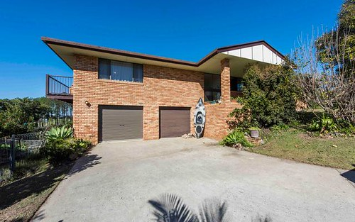 46 Capricorn Cr, Junction Hill NSW 2460