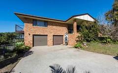 46 Capricorn Crescent, Junction Hill NSW
