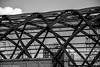 20171008_hafen_ost-4 (vmonk65) Tags: nikon nikond810 bw sw hafencity u4 bahnhof trainstation architektur architecture linien lines rohbau structuralworks