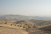 (alexandrabidian1) Tags: nature travel sky mountains kurdistan iraq
