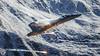Fa-18 Hornet @ Axalp (brutus_ch) Tags: axalp aviation militaryaviation military fa18 fa18hornet f5 f5tiger axalp2017 ralfmaurer swissairfoce schweizerluftwaffe schweiz alpine