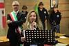 Fratini Barbara - GFA  (6)