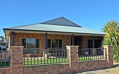 55 Monash Street, West Wyalong NSW
