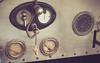 BuGaTTi TyPe 37 - 1928 - CLaSSiC FeSTiVaL - NoGaRo (- PaTTGReGoR -) Tags: bugatti type 37 1928 classic festival nogaro