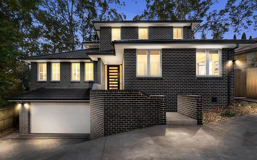 54B Beecroft Rd, Beecroft NSW 2119