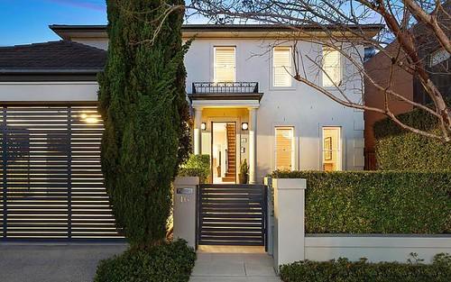 16 Third Av, Lane Cove NSW 2066