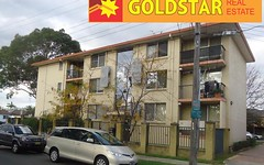 16/2-4 Collimore Street, Liverpool NSW