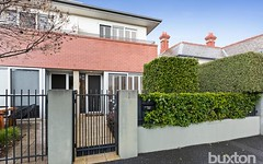 116 Princes Street, Port Melbourne VIC