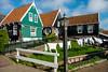 Marken, Holland (Toma.Marinov) Tags: red marken holland