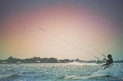 Baie des Brises
