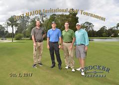 Golf RTP 4476