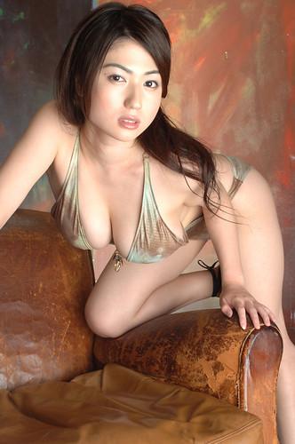 滝沢乃南 画像22