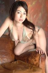 滝沢乃南 画像12