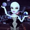 DYHBS?: The Final Cycle | Week Seven | Outer Space Girls | Bev Ridge (Bratzjaderox™) Tags: alien space outerspace girl galaxy hot bratz genie magic bitch planets astronomy astronaut spaceship cunty diva yasmin barbie myscene mga mattel dolls
