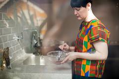 IMG_9836 (gleicebueno) Tags: sabonsabon savon sabão annacandelaria natural manual redemanual mercadomanual handmade feitoamão organico ayurveda cosmetologia cosmetic corpo maker