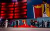 WSC2017_cc_BB-17882 (WorldSkills) Tags: abudhabi worldskills wsc wsc2017 closingceremony competitor china india indonesia korea prototypemodelling skill45 rizkidwiafrianto hyunwookjeong fengjiehuang kirankiran