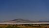 Laguna van Fuente de Piedra (www.petje-fotografie.nl) Tags: abdalajis fred malaga mariekelieke ptjefotografie spanje bergen herfstvakantie2017 lucht luchthaven olijf olijfbomen opa vliegtuig wolken zon