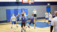 17_10_Gorman Basketball_552 (towers00) Tags: 2017 basketball glc gormanlearningcenter isaiah lions
