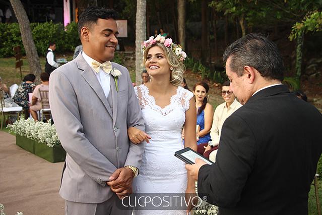 Camilla & Luiz Carlos (126)