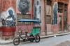 DSC_1455.jpg (David Hamments) Tags: cuba taxi