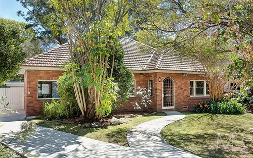 8 Brisbane Av, East Lindfield NSW 2070